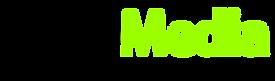 Pixel-Media-Design-Limited-Logo-Black-Ba