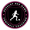 Develop-her-game-logo.png