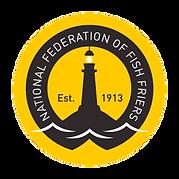 Afiliate-logo.png