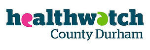 health-watch-county-durham.jpg