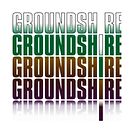 Groundshire-Logo-Site.png