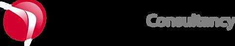 BCL-No-Strapline-1024x203.png