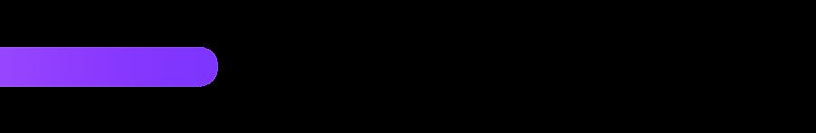 Shape-Banner.png