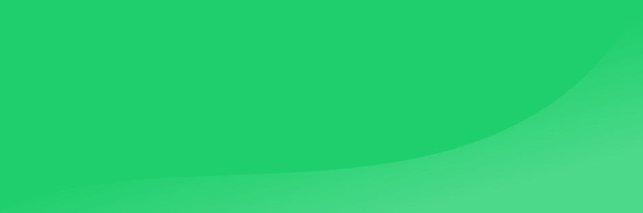Green-Banner.png