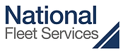 National-Fleet-Services.png