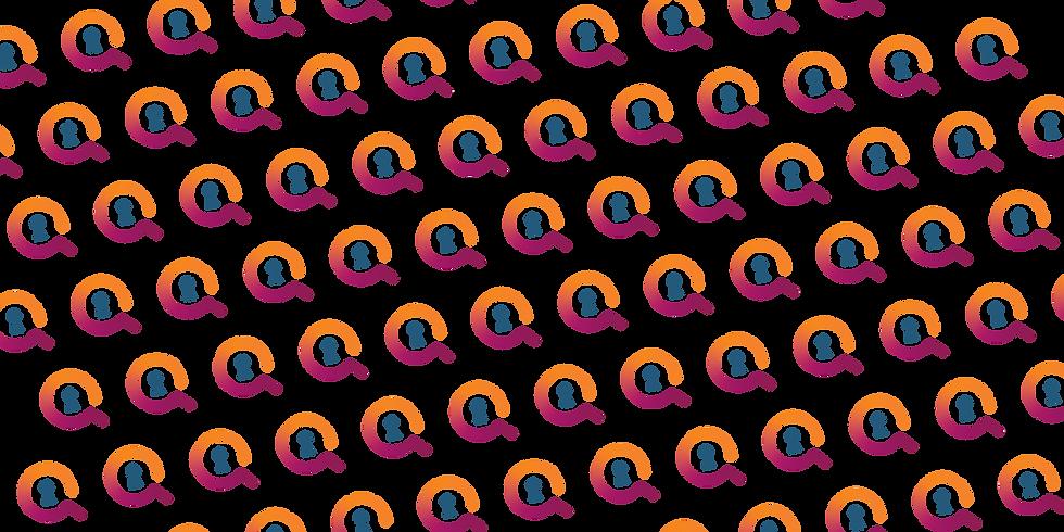 Logo-Hero-2.png