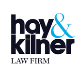 Hay & Kilner Law Firm.png