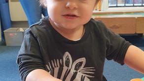 Sarah Pentland  recommends Kalma Hub - Baby & Children's Activity Centre, Newton Aycliffe