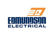 Edmundson-Electrical-logo.jpg