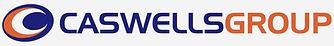 Caswell Group_colour.jpg