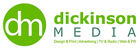 Dickinson-Media.png