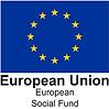 European Union Social Fund Logo.png