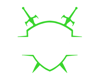 Warriors-logo-white-text.png
