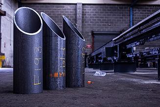 Raisco-Steel-Manufacturing-1.jpg