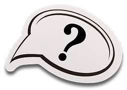 Question-mark-2.png