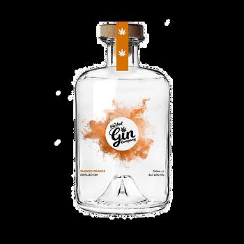 THGC Bottle Smoked Orange - Leaf.png