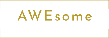 cropped-AWEsome-Campaign-Logo-GOLD-no-ba
