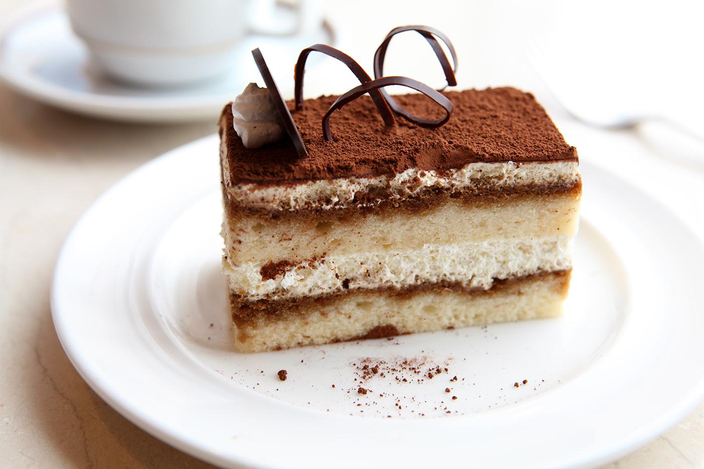 dessert-banner