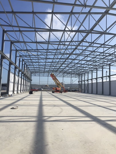 RC3604 Production Building Strabag.JPG