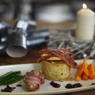 newgallery-image-food-1 (1).jpeg
