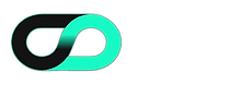 Industro-logo-white.png