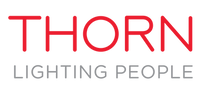thorn logo.png