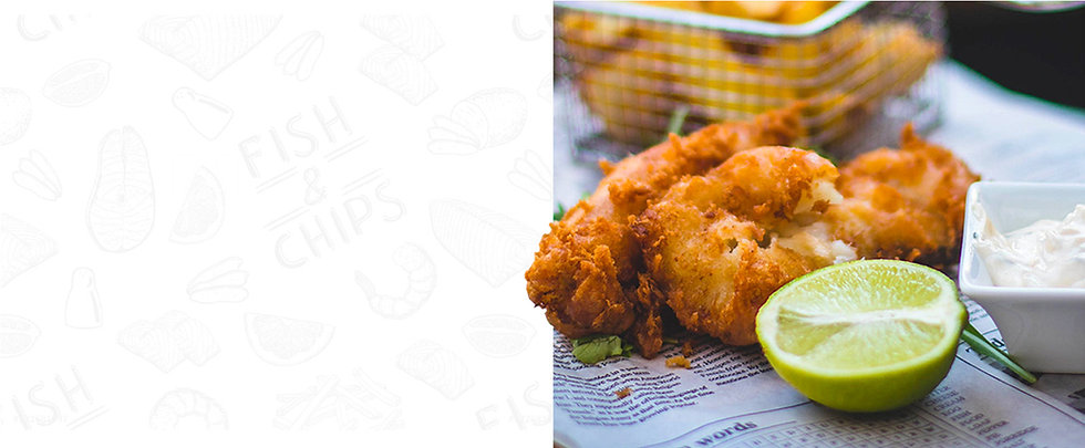 Fish-and-Chips-home-page.jpg
