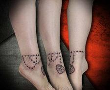 tatouage cheville.jpg