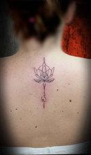 tatouage lotus 2.jpg