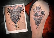 tatoage dentelle.jpg