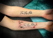 tatouage floral.jpg