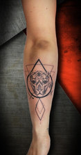tatouage lionne.jpg