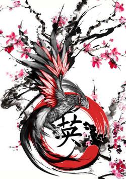 phoenixbras
