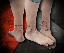 cheville tattoo.jpg