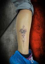 lotus tattoo.jpg