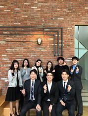kakaotalk-photo-2018-12-30-09-31-07-2.jp