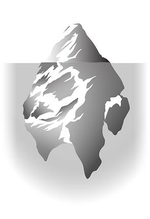 Iceberg new edit copy.png