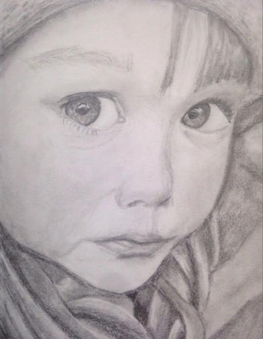 Sketch- 3/19/15
