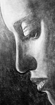 Sketch- 4/1/15