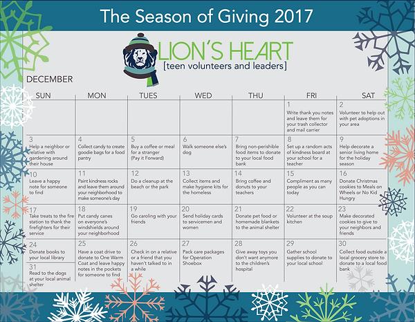 christmas calendar lionsheart.png