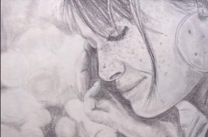 Sketch- 4/6/15