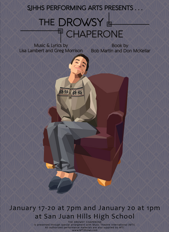 The Man in the Chair.png