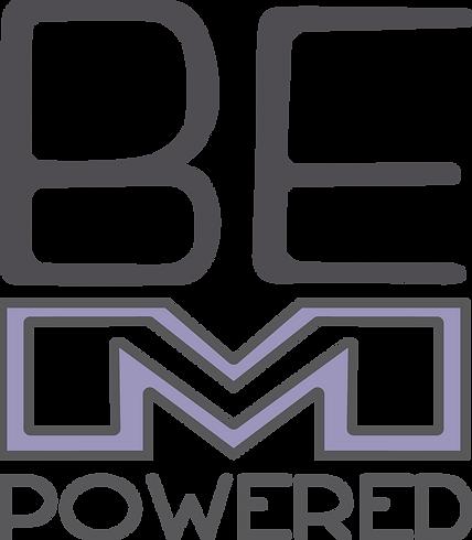 Bempowered logo final.png
