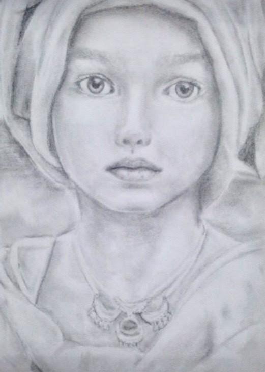 Sketch- 6/10/15