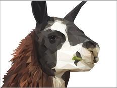 llama finished.PNG