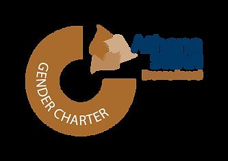 Advance-HE-Membership-logo_Standalone_AS