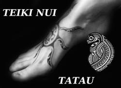 TEIKI NUI TATAU (5)
