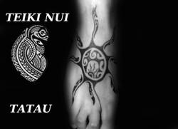 TEIKI NUI TATAU (4)