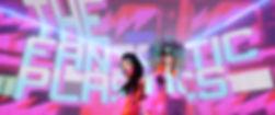 TFP Banner.jpg