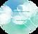 2020 01 28 FB PAGE profil 06.png